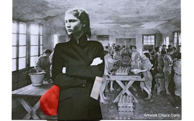 ATTIVITA' FONDAZIONE ANNA KULISCIOFF -Osservatorio dell'economia e della società